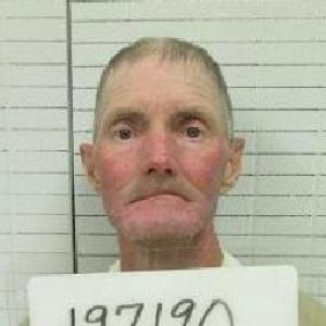 Cook Barney Ray a registered Sex Offender of Kentucky