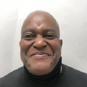Freeman Gregory a registered Sex Offender of Kentucky