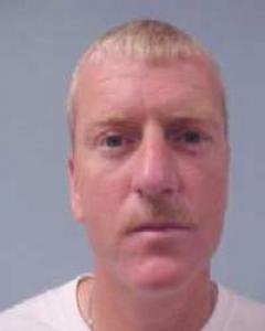 James Roger Fulkerson a registered Sex or Violent Offender of Indiana