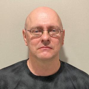 Haynes Scott A a registered Sex Offender of Kentucky