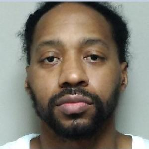 Fraction George Tyree a registered Sex Offender of Kentucky