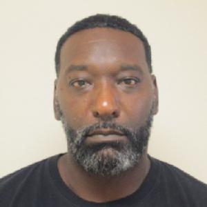 Franklin Allen J a registered Sex Offender of Kentucky