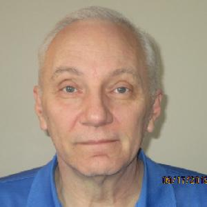 Spulecki Michael Edward a registered Sex Offender of Kentucky