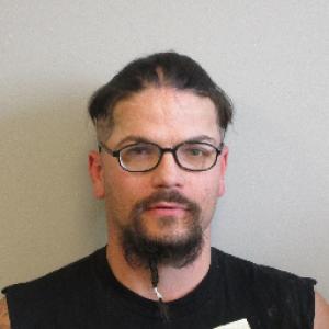 Stroud Michael Allen a registered Sex Offender of Kentucky