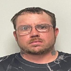Robert Lee Peelman a registered Sex or Violent Offender of Indiana