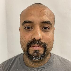 Martinez Santos Ramiro a registered Sex Offender of Kentucky