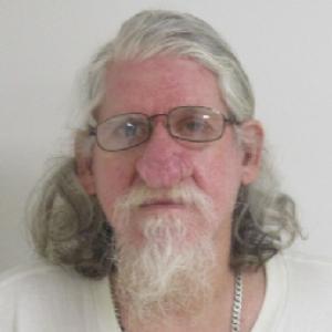 Richard Dean Harrison a registered Sex Offender of Kentucky