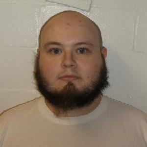 Jason Alexander Snyder a registered Sex Offender of Kentucky