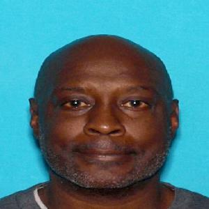 Kevin Maurice Hill a registered Sex Offender of Kentucky