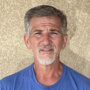 Morgan Darrin Lee a registered Sex Offender of Kentucky