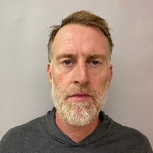Meacham Nathan Cole a registered Sex Offender of Kentucky