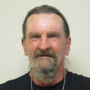 Parrott Richard Lee a registered Sex Offender of Kentucky