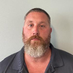 Francis Jeremy Douglas a registered Sex Offender of Kentucky