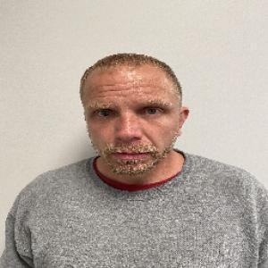 Mitchell Alan Sanders a registered Sex Offender of Kentucky