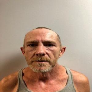 Wellman James Lee a registered Sex Offender of Kentucky
