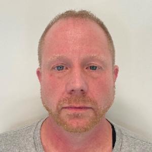 Daniel Emmitt Pullen a registered Sex Offender of Ohio