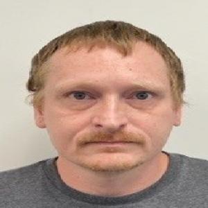 Fox Christopher Michael a registered Sex Offender of Kentucky