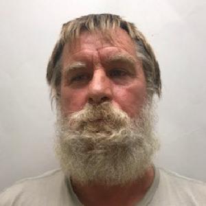 Goodin Bobby a registered Sex Offender of Kentucky