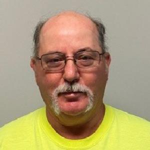 Power Gregory Gene a registered Sex Offender of Kentucky