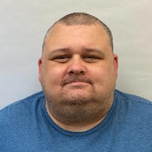 Danielson Don Mitchell a registered Sex Offender of Kentucky
