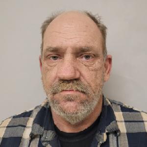 Robert Michael Abernathy a registered Sex Offender of Georgia
