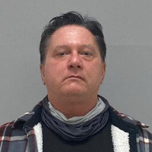 Smither Mark William a registered Sex Offender of Kentucky