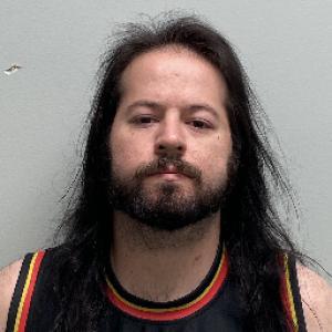 Nicholas Charles Bundy a registered Sex or Violent Offender of Indiana