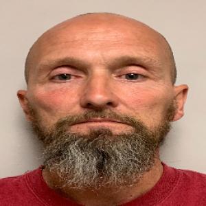 Choate Bobby Joe a registered Sex Offender of Kentucky