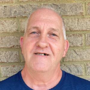 Wright James Douglas a registered Sex Offender of Kentucky