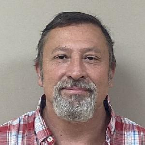 Wilson Wayne M a registered Sex Offender of Kentucky