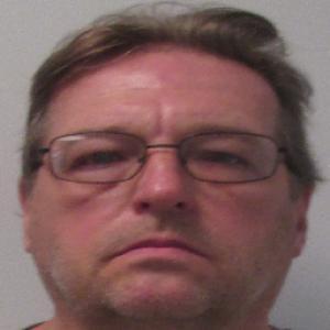 Norfleet Clayton Alan a registered Sex Offender of Kentucky
