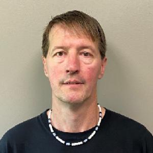 Lyon James Thomas a registered Sex Offender of Kentucky