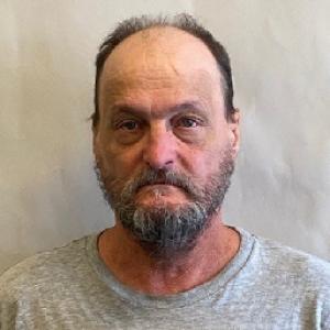 Curd Stephen Garland a registered Sex Offender of Kentucky