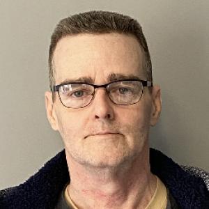 Pollitt David Clifford a registered Sex Offender of Kentucky