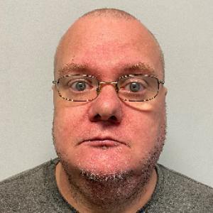 Felty Roy David a registered Sex Offender of Kentucky