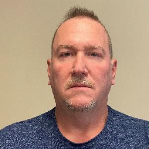 Freking Jerry Lee a registered Sex Offender of Kentucky