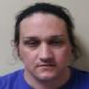 Patrick Lamar Hewitt a registered Sex Offender of Kentucky