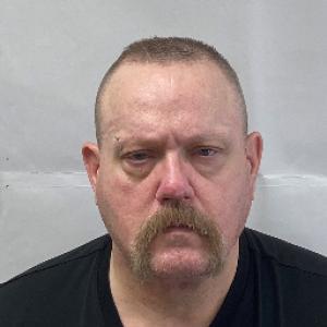 Farmer Ken Arnold a registered Sex Offender of Kentucky