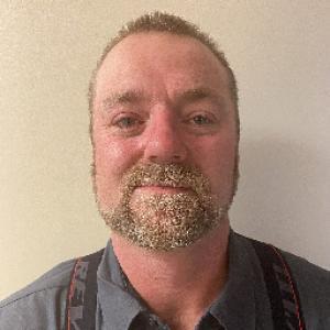 Goss Jason Nathaniel a registered Sex Offender of Kentucky