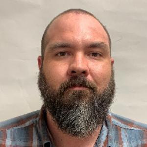 Huston Joshua Thomas a registered Sex Offender of Kentucky