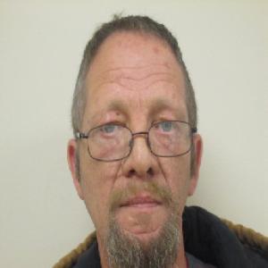 Robert Eugene Hodges a registered Sex Offender of Illinois