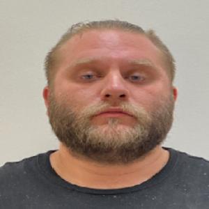 Trevor Kade Wilcox a registered Sex Offender of Kentucky