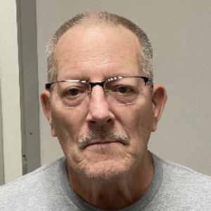 Alderman Robert F a registered Sex Offender of Ohio