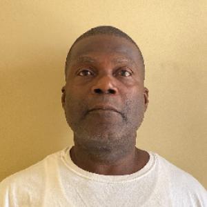 Owensford Horacio Valdivio a registered Sex Offender of Kentucky