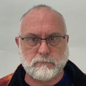Kerns Christopher David a registered Sex Offender of Kentucky