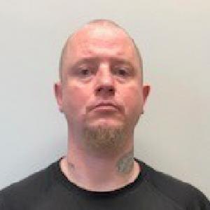 Allard John a registered Sex Offender of Kentucky