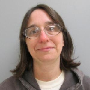 Olds Rochelle Leah a registered Sex Offender of Kentucky
