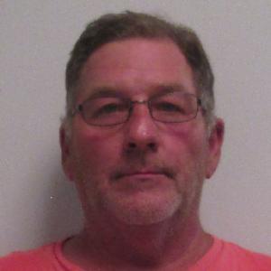Robert Earl Beckhart a registered Sex Offender of Kentucky