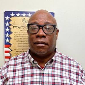 Garnett William Finis a registered Sex Offender of Kentucky