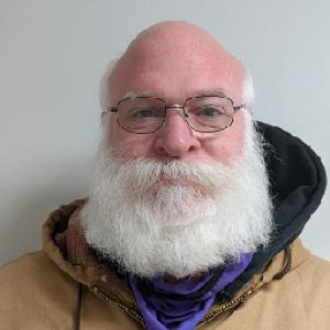 Robert Lavigne a registered Sex Offender of Ohio